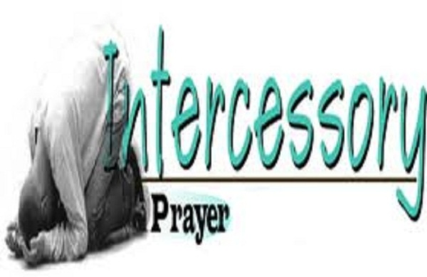 inter prayer 4I